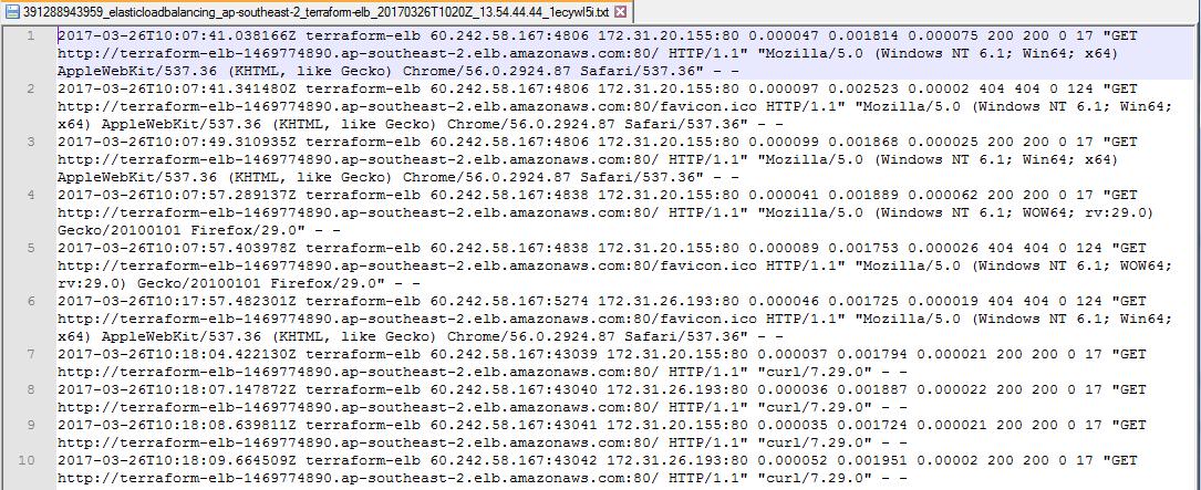 elb_accesslog_s3_7