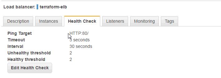 elb_healthcheck