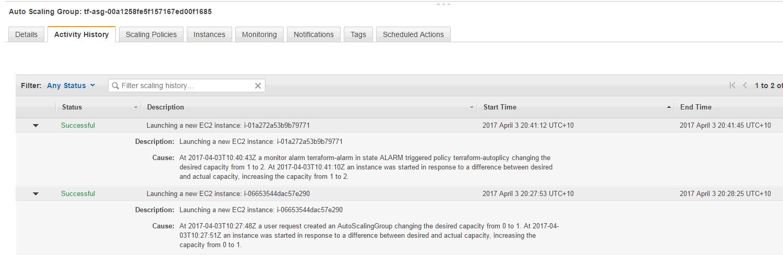 Auto_ScalingGroup_ActivityHistory_ScaleUpDown_1