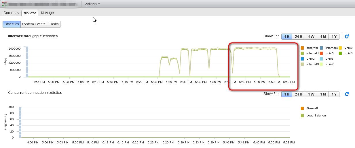 Test3_Bandwidth_Utilisation
