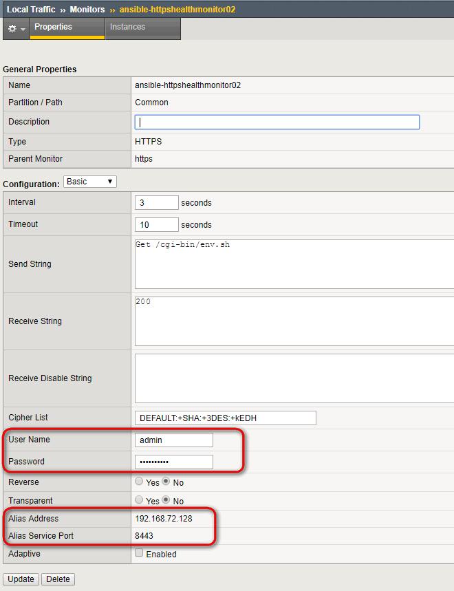 f5 https healthmonitor02