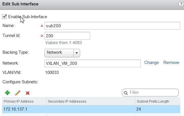 L2VPN Server06